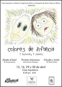 colores de la infancia 2